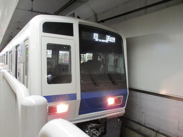 025-012
