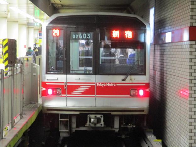 025-014