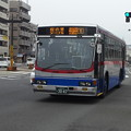 【11497号】バス 平成290325 #NTS