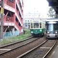 【11514号】路面電車 平成290326 #NTS2
