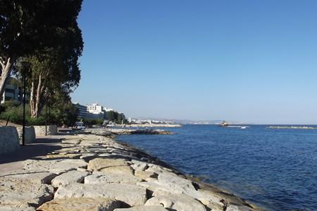 キプロス・リマソール0628