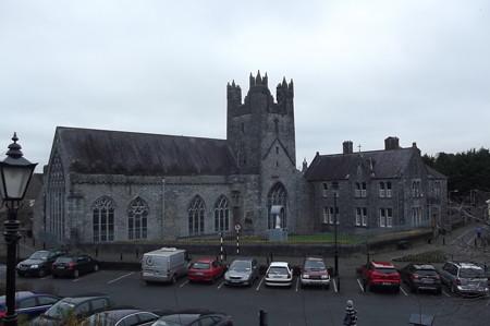 アイルランド・キルケニー0122