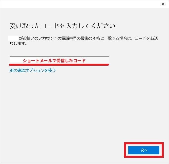 https://art33.photozou.jp/pub/119/2912119/photo/237512161_org.v1465364517.jpg